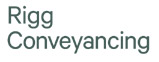 Services Offered by Rigg Conveyancing