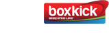 Boxkick & Cardiomax Cardio and Fitness Classes Covering the Northern Beaches & North Shore