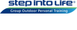 Group Outdoor Personal Training Fitness Programs and Classes