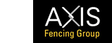 Axis Fencing - Powder Coater