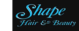 Shape Hair and Beauty