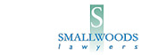 Smallwoods Lawyers: Family Law