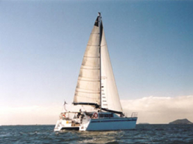 Skippered Boat Hire, Perfect for Parties