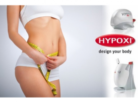 Try Hypoxi Today for Just $1: Save $68, Hypoxi lane Cove, think local deals