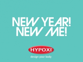 Three Hypoxi Sessions for just $99