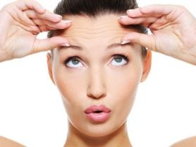 Anti-Wrinkle Injection Only $99.99, Ozderm Clinic, Think Local Deals