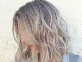 Foils, Cut, Blow Dry + Free Olaplex $99, Le Hair Chateau, Think Local Deals