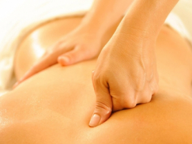 1/2 Price 30 Minute Massage: Only $30, Aki's Thai Massage, Think Local Deals